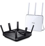 TP-Link WiFi Routers