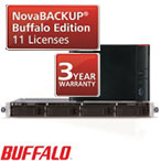 Buffalo TeraStation 1000 Business NAS