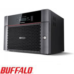 Buffalo TeraStation 5810DN Business NAS