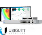Ubiquiti UniFi Routing & Switching