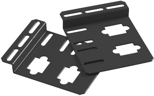 Usystems Miscellaneous Accessories