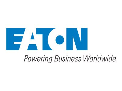 Eaton UPS Easy Battery Plus