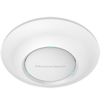 Grandstream Wireless Access Points