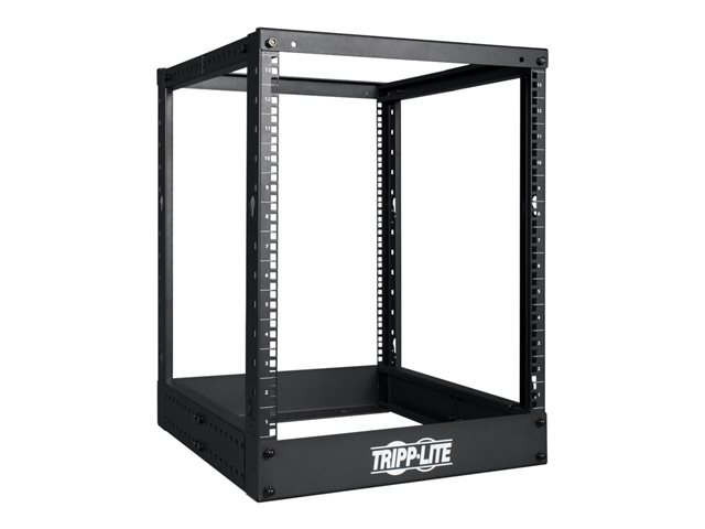 Tripp Lite SR 4 Post Open Racks