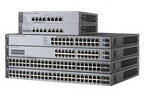 HPE and Aruba Switches & Accessories