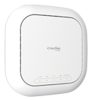 DLink Wireless Access Points