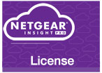 NETGEAR Insight Pro Licenses