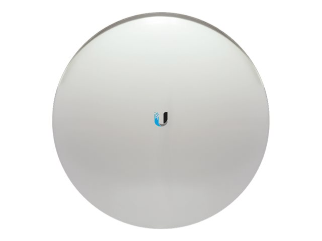 Ubiquiti RocketDish ac Bridge Dish Antenna