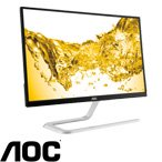 AOC 24-32 Inch Monitors