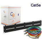 Cat5e Ethernet