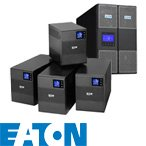 Eaton UPS Uninterruptible Power Supply
