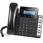 Grandstream Basic IP Phones