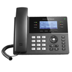 Grandstream Mid Range IP Phones