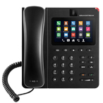 Grandstream IP Video Phones for Android