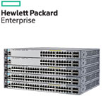 HPE Aruba 2920 Switch Series