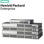 HPE OfficeConnect 1850 Series Switches