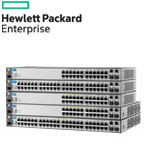 HPE Aruba 2620 Series Switches