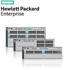 HP ProCurve 4200vl Switch Series