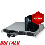 Buffalo TeraStation Windows Storage Server Series