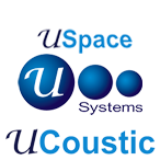 USystems Server Cabinets And Racks