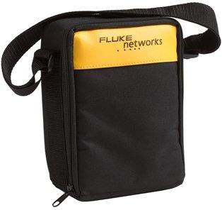 Fluke Simplifiber Pro User Manual