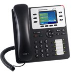 Grandstream High End IP Phones