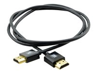 Kramer High Speed HDMI with Ethernet Cables