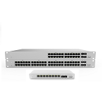 Cisco Meraki MS120 Cloud Managed Switches