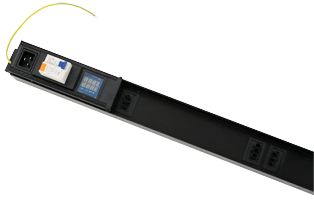 PDU Chassis
