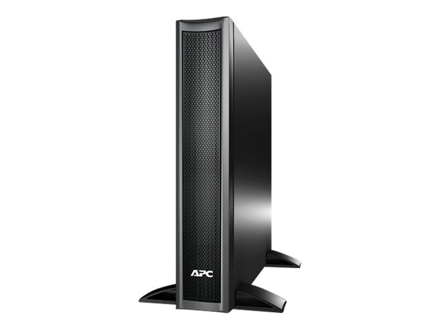 APC Smart UPS X Extra Runtime Batteries