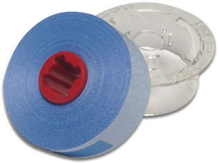 Cletop Replacement Tape Reel Blue