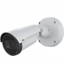 AXIS P1448-LE Network Camera