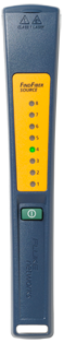 Fluke Networks FindFiber Source