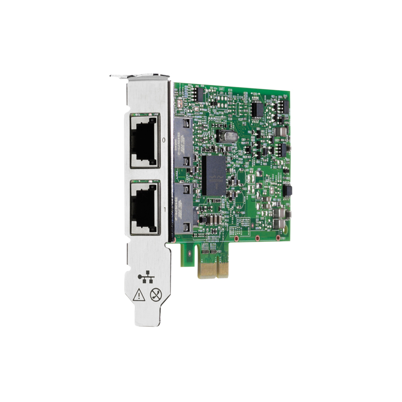 hpe ethernet 1gb 2-port 332i adapter firmware