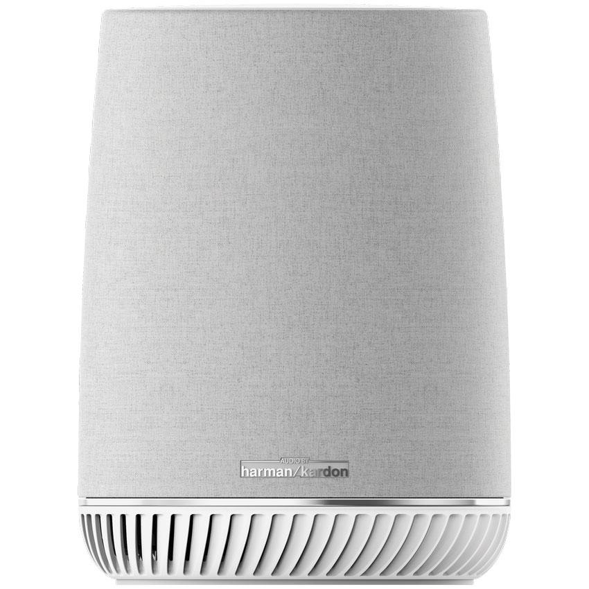 NETGEAR RBS40V-100EUS Smart Speaker and System Add-on - High