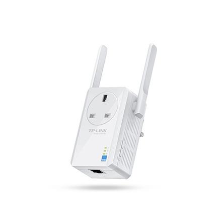 TP-Link TL-WA860REWi-Fi Range Extender