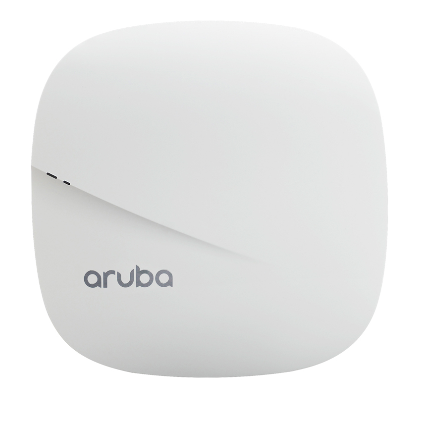 Aruba Instant IAP-305 802.11n/ac Wireless Access Point