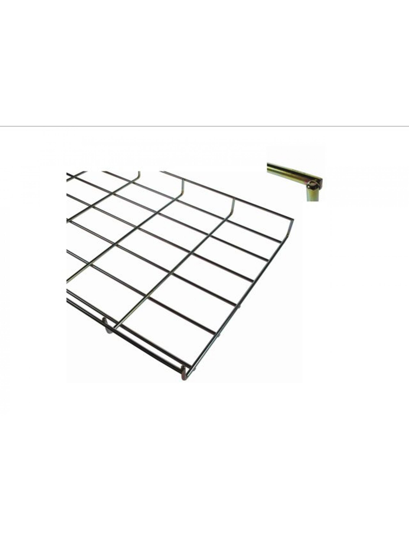 pemsa 60232200 pemsa basket tray 200mm x 60mm