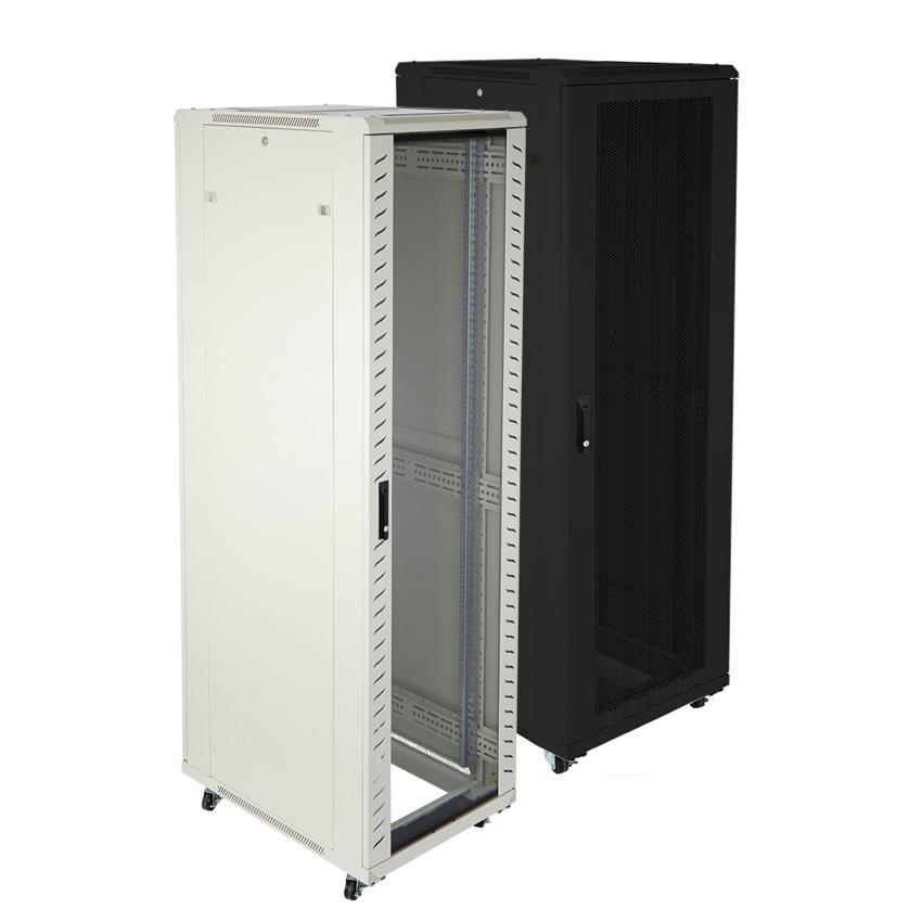 DataCel 42u 600 W X 800 D Data Cabinet Data Rack Comms Express