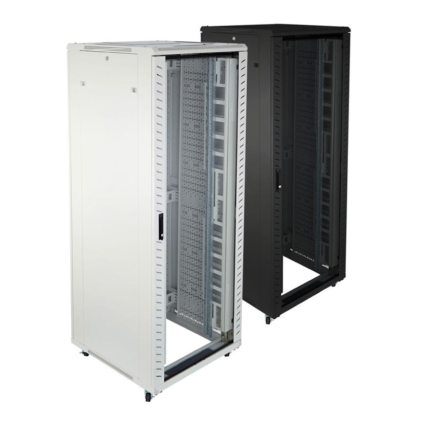 DataCel 24u 800 (w) X 800 (d) Data Cabinet/Data Rack