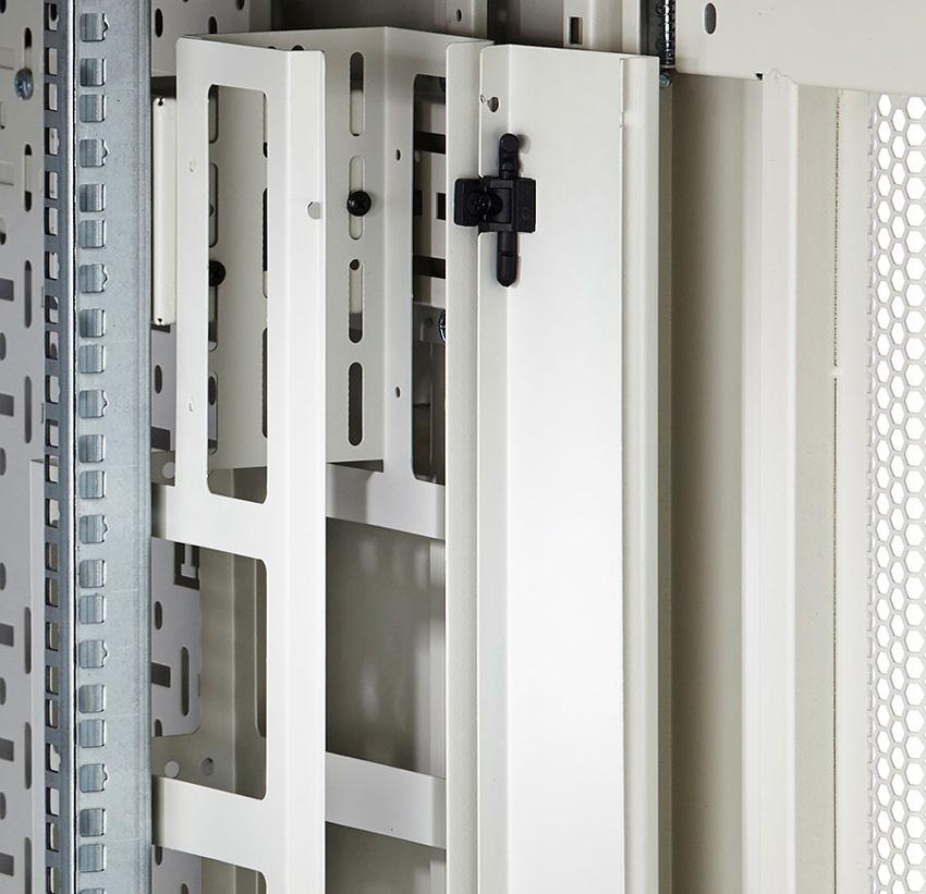 DataCel 42u 800 W X 800 D Data Cabinet Data Rack Comms Express
