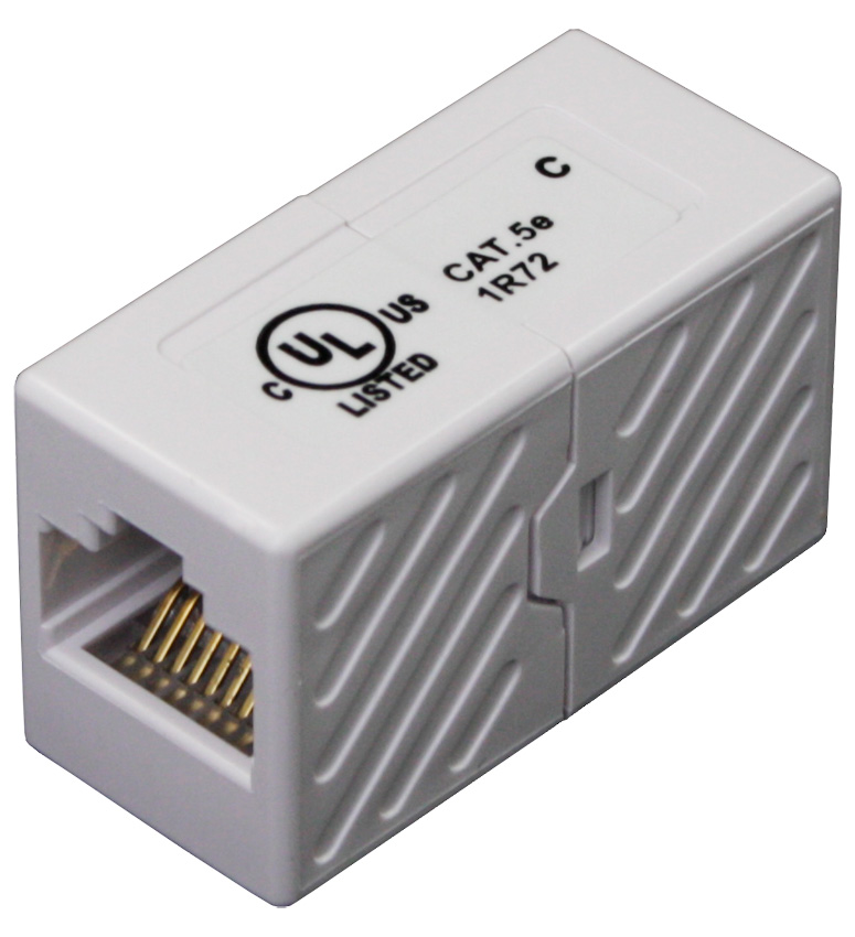 cat 5 cable diagram images cat5e double connectors cat5e wiring diagram
