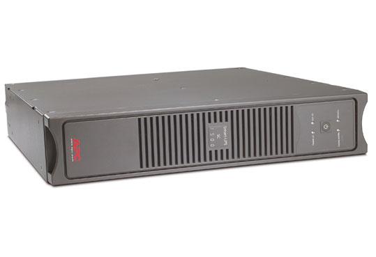 Apc Smart-ups sc 1500va 230v