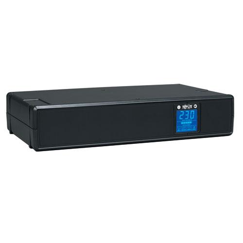 Tripp Lite SMX1500LCD UPS