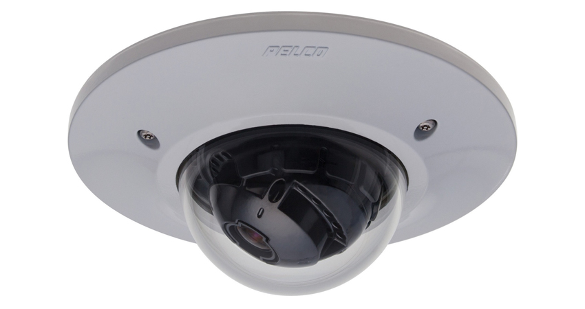PELCO SARIX IMES19 IP CAMERA DRIVER WINDOWS XP