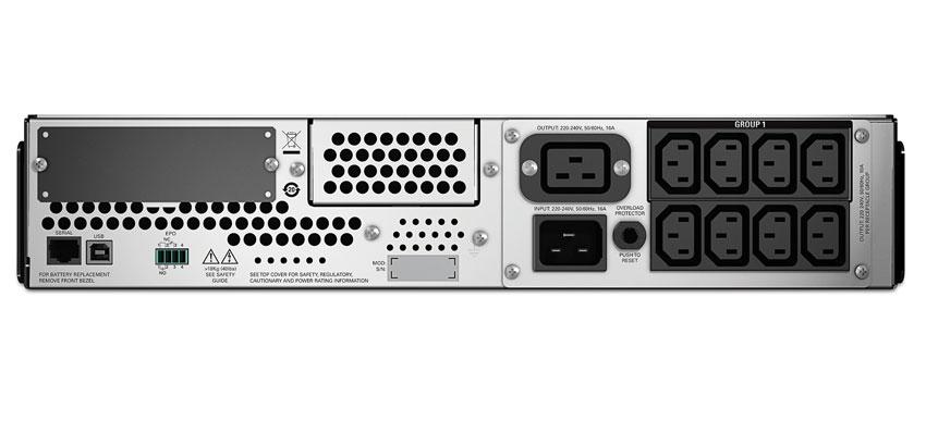 apc smart ups rt 2200 manual