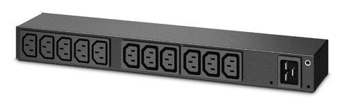 APC Basic Rack AP6020A PDU