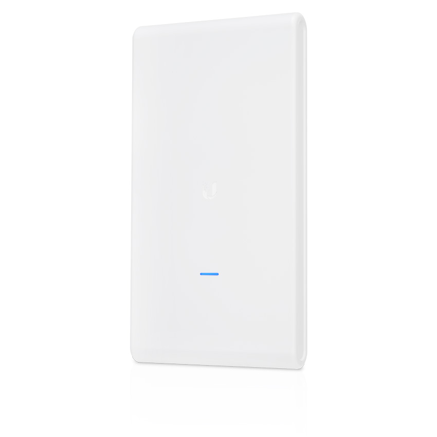 Ubiquiti UniFi Outdoor Access Points | Comms Express