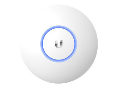 Ubiquiti UniFi AP, AC Lite 802.11ac Dual Radio Access Point