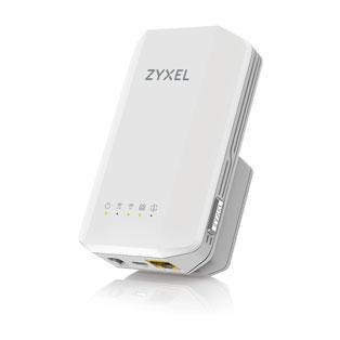Zyxel AC1300 MU-MIMO Dual-Band Wireless Range Extender